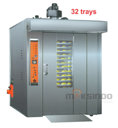 mesin-combi-deck-oven-proofer-4-tokomesin