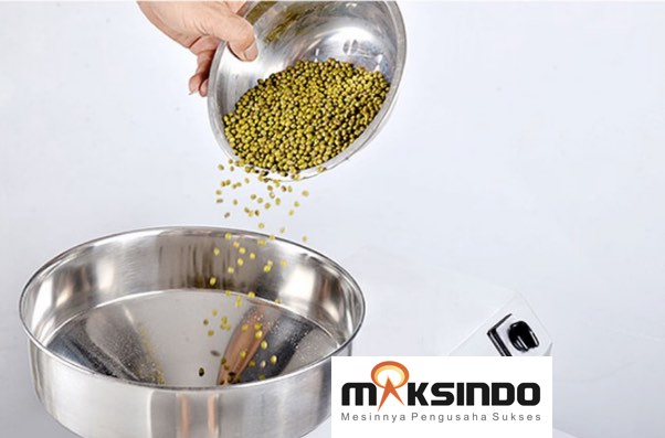 mesin tepung murah
