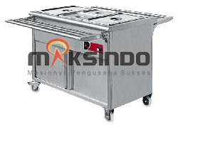 ELECTRIC-BAIN-MARIE-with-Cabinet-tokomesin