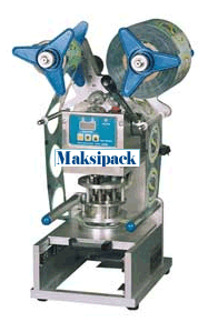 Mesin-Cup-Sealer-Semi-Otomatis-4-tokomesin