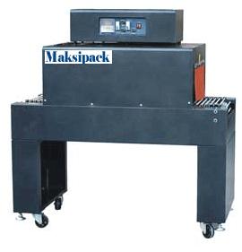 bsd-450b-mesin-thermal-shrink-packing-maksipak-tokomesin