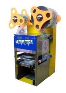 mesin-cup-sealer-otomatis-harga-murah-07-tokomesin