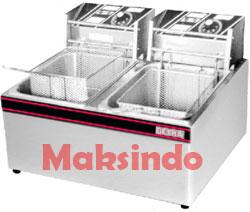 mesin-deep-fryer-listrik-82-maksindo-tokomesin