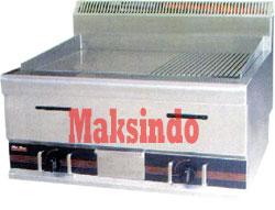 mesin-griddle-maksindo-52-tokomesin