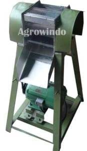 mesin-pemarut-kelapa-prt100-agrowindo-174x300-tokomesin