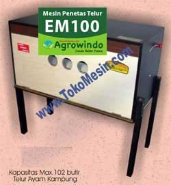mesin-penetas-telur-100-tokomesin