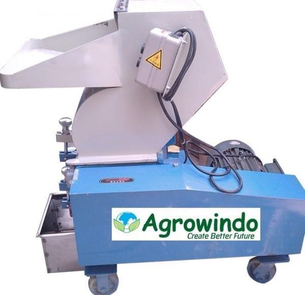 mesin-perajang-plastik-import-agrowindo-tokomesin