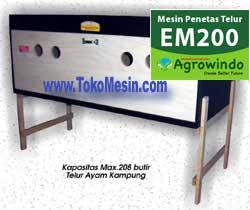 penetas-telur-200-tokomesin