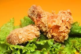 fried chiken2-tokomesin