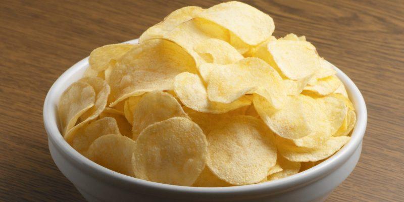 Hasil gambar untuk hasil pengolahan kentangkentang