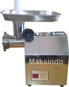 Spesifikasi dan Harga Mesin Giling Daging
