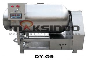 Spesifikasi dan Harga Mesin Pencampur Daging dan Bumbu