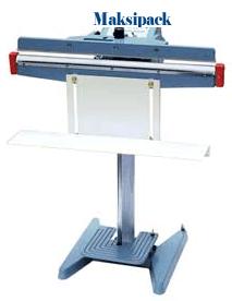 pfs-f450-mesin-pedal-sealer