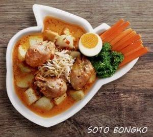 Soto-Bongko2-tokomesin