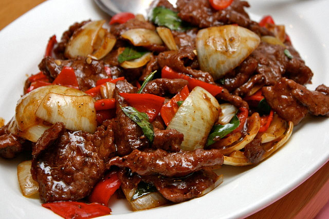 Image Result For Resep Olahan Daging Sapi