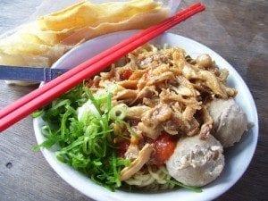 Mie-Ayam-Palembang-Afui-300x191 tokomesin