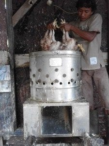 IMG_6907-A-225x300 ayam potong tokomesin