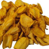 pisangnangka tokomesin