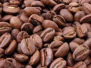 roasted_coffee_beans-300x225-tokomesin