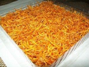 kentang-kering-300x225-tokomesin