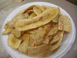 keripik-pisang-kj-300x225-tokomesin