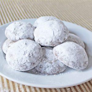 Peluang Bisnis Pfeffernusse Cookies dan Analisa Usahanya