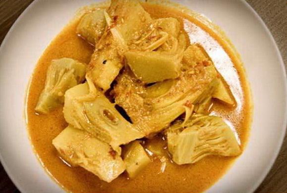 Image Result For Resep Masakan Nusantara Tradisional