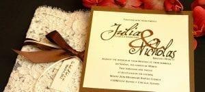 Peluang Bisnis Undangan Pernikahan dan Analisa Bisnisnya