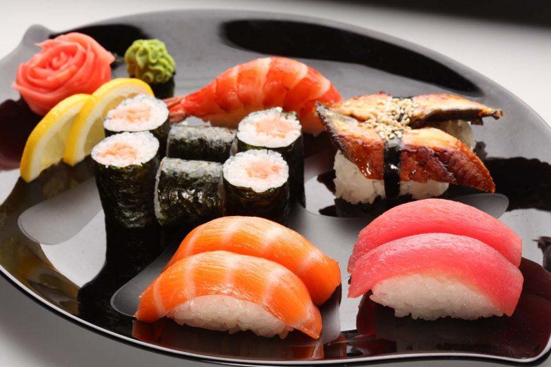 Peluang-Bisnis-Masakan-Jepang-dan-Analisa-Bisnisnya-tokomesin.jpg