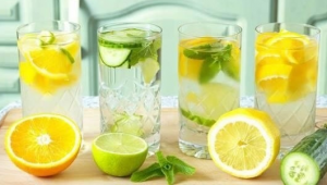 Peluang Usaha Minuman Diet dan Analisa Usahanya