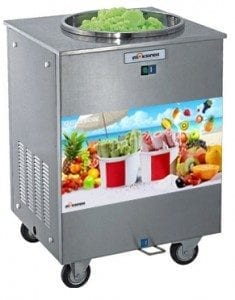 mesin-fry-es-krim-bagus-maksindo-235x300
