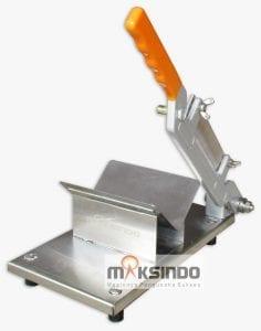 Manual Meat Slicer MKS-MSL66