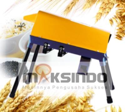 mesin pipil jagung ppj-001