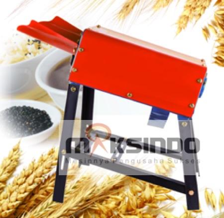 mesin pipil jagung ppj-002