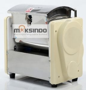 Mesin Dough Mixer Mini 2 kg – DMIX-002