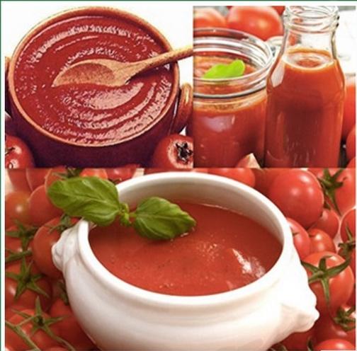 jual mesin selai tomat