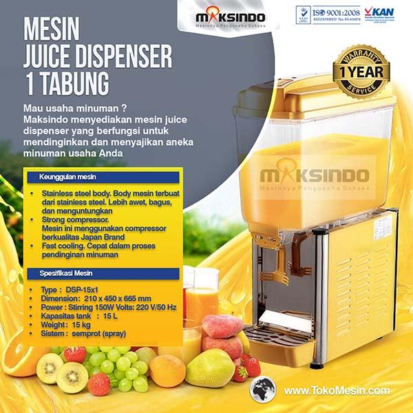 mesin-dispenser-1-tabung
