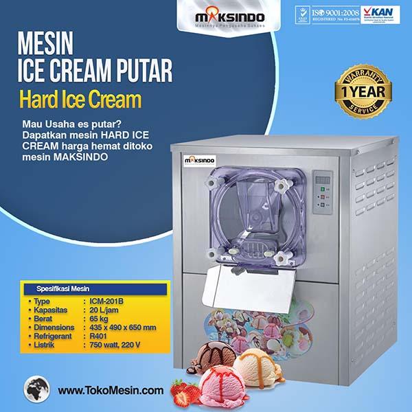 mesin-ice-cream