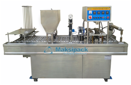 cup-sealer-msp-cs4l