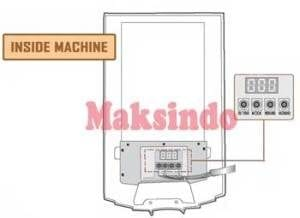 Mesin-Kopi-Instan-5-300x218-maksindo