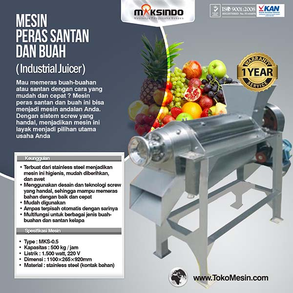 make green juice without juicer