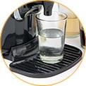 gambar mesin water boiler