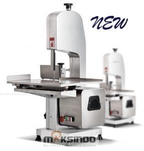 Mesin Bonesaw Pemotong Daging Tulang (MKS-J210S)