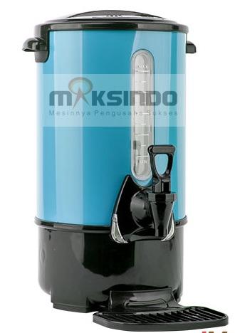 mesin water boiler murah
