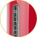 spesifikasi mesin water boiler