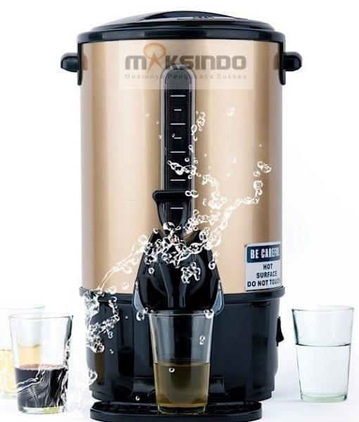 toko mesin pemanas air murah