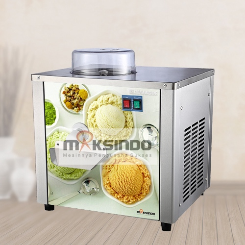 mesin harda ice cream murah