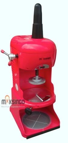 jual-mesin-ice-shaver-taiwanese-murah