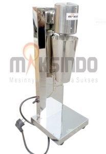 Mesin Milk Shake Pembuat Aneka Minuman