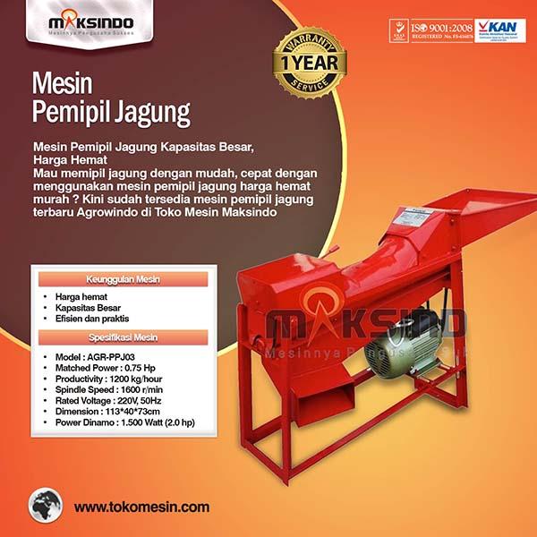 mesin-pemipil-jagung-ppj03